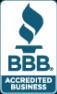 cbbb-badge-vert